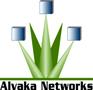Alvaka Networks Logo